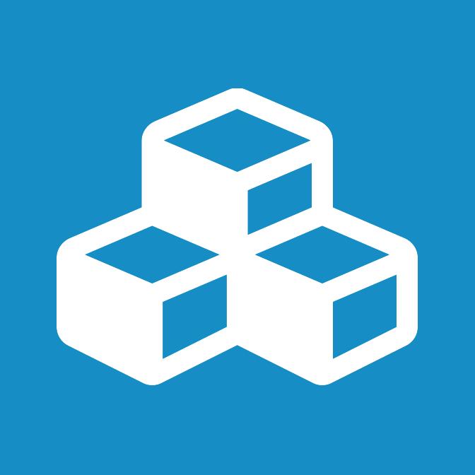Extend Cirrus Shield Apps