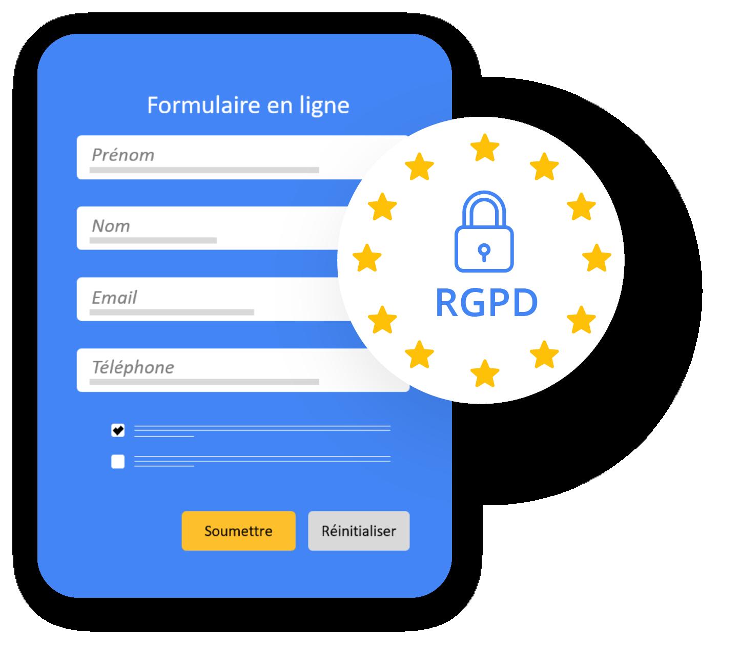 RGPD-Immobilier