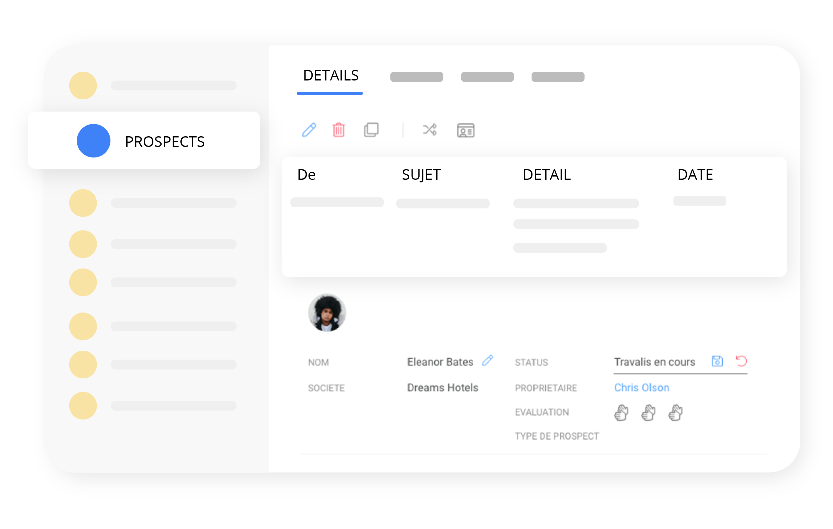 gestion-contacts