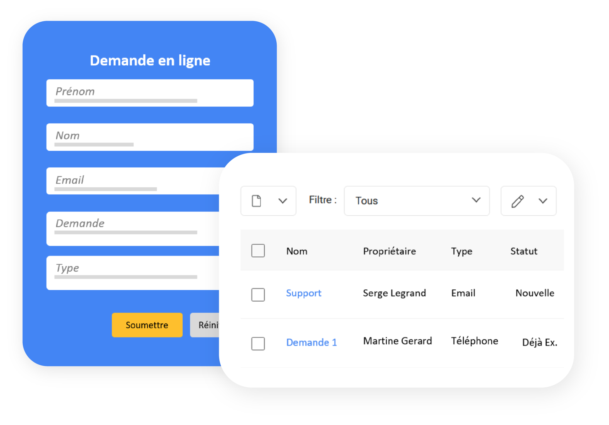 formulaire-siteweb